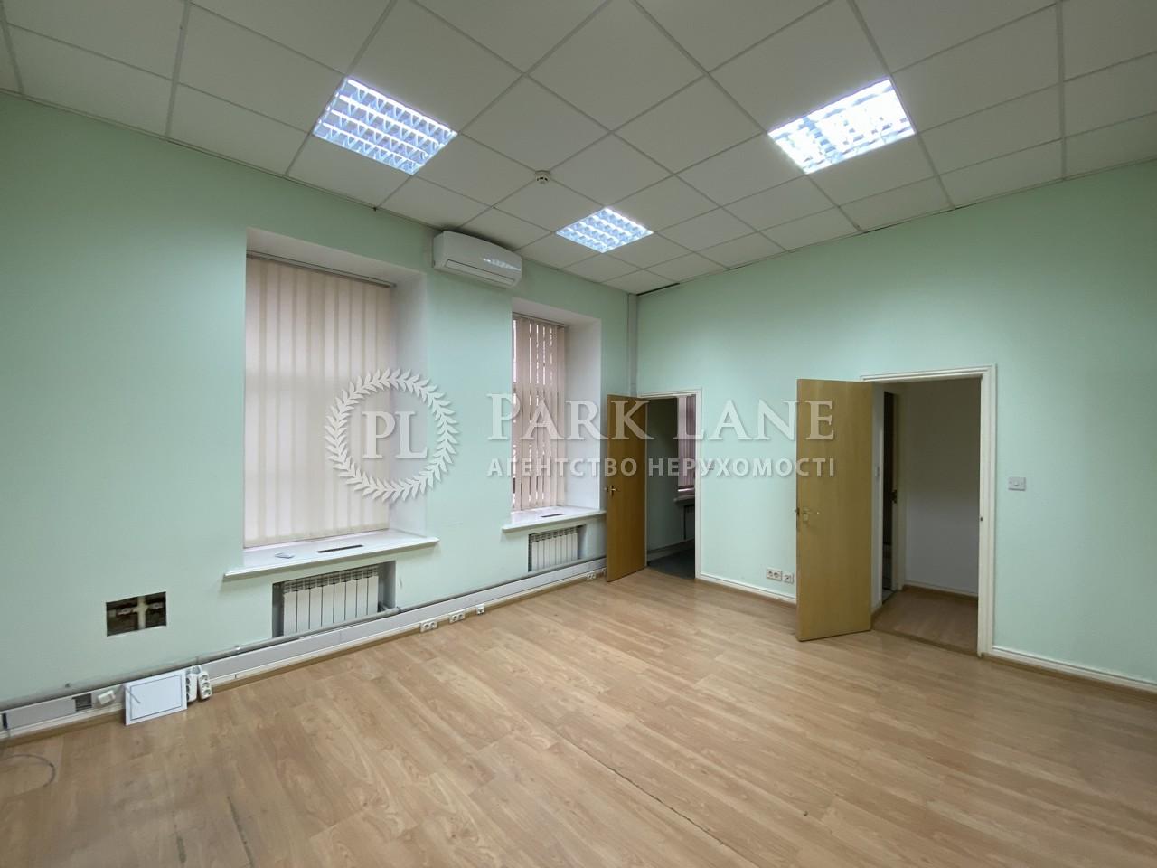 Нежилое помещение, Хмельницкого Богдана, Киев, B-100113 - Фото 6