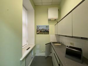 Нежитлове приміщення, B-100113, Хмельницького Богдана, Київ - Фото 23