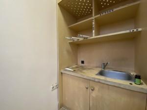Нежитлове приміщення, B-100113, Хмельницького Богдана, Київ - Фото 22