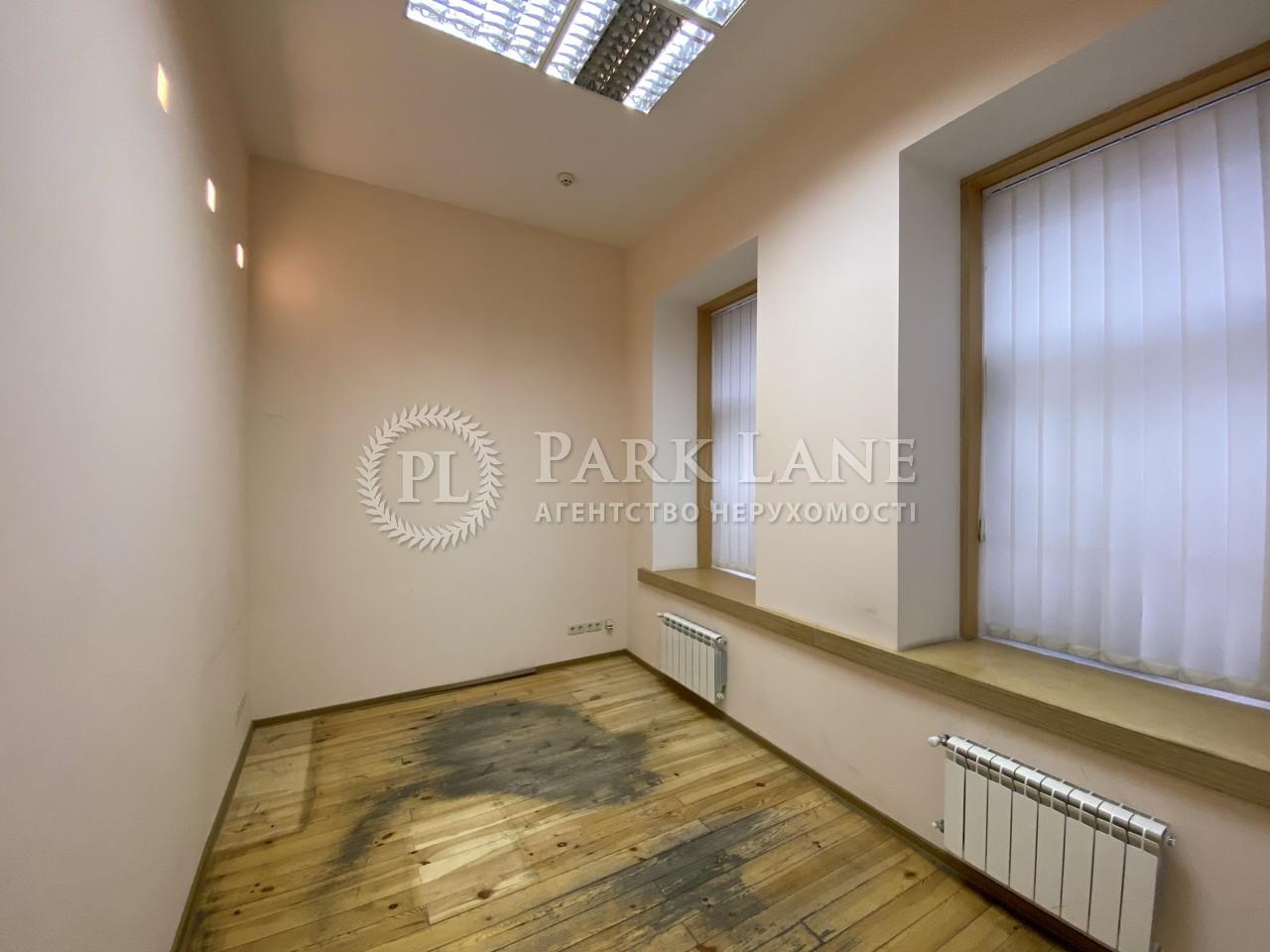 Нежилое помещение, Хмельницкого Богдана, Киев, B-100113 - Фото 17