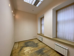 Нежитлове приміщення, B-100113, Хмельницького Богдана, Київ - Фото 18