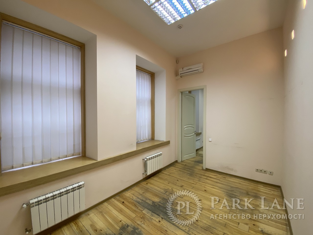 Нежилое помещение, Хмельницкого Богдана, Киев, B-100113 - Фото 16