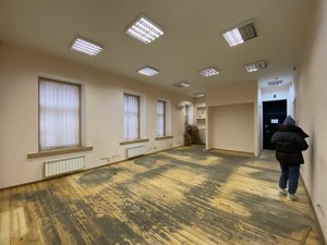Нежитлове приміщення, B-100113, Хмельницького Богдана, Київ - Фото 20