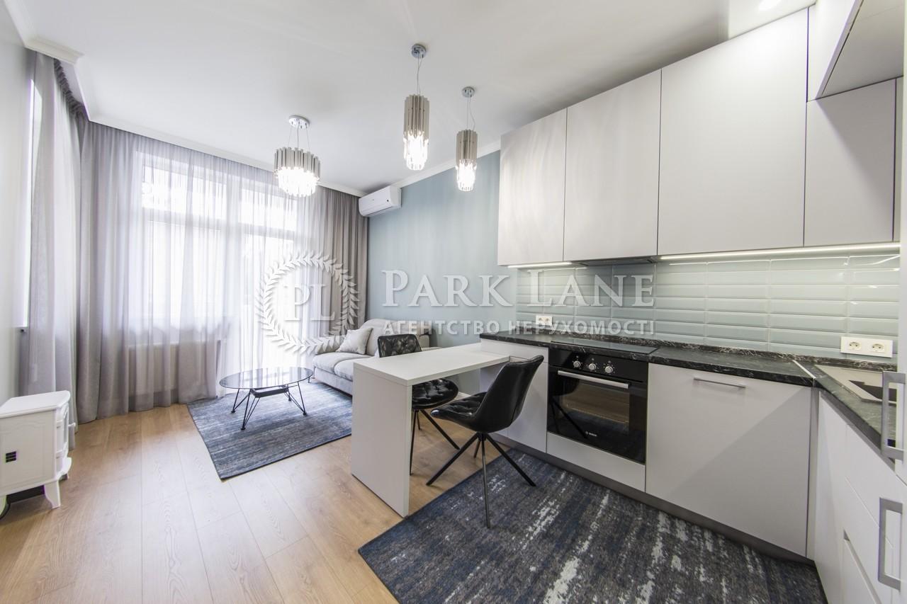 Квартира ул. Спасская, 35, Киев, I-32263 - Фото 8