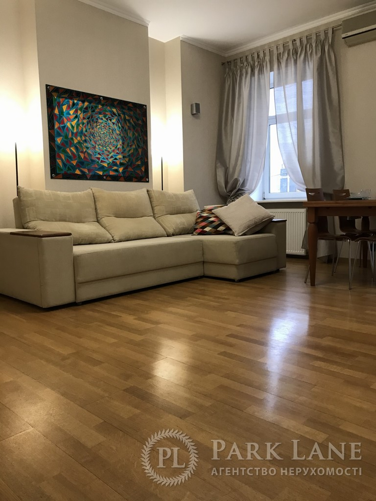 Квартира ул. Софиевская, 8, Киев, K-31135 - Фото 4