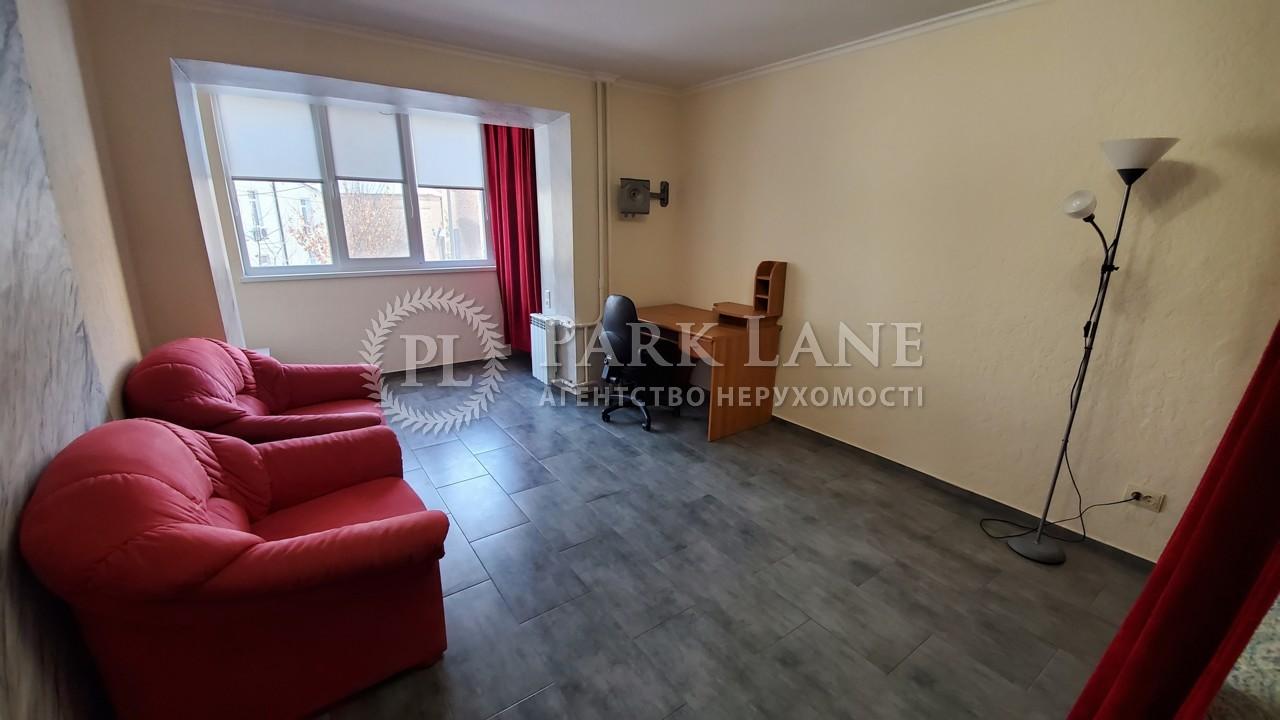Квартира ул. Красиловская, 4а, Киев, R-36965 - Фото 4