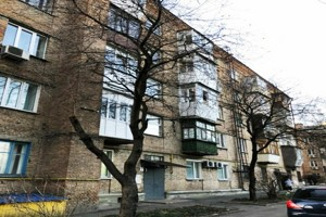 Квартира B-100459, Головка А., 29, Київ - Фото 2