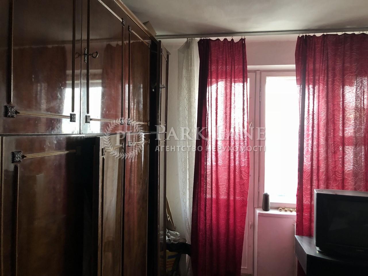 Квартира B-101461, Курчатова Академіка, 21, Київ - Фото 5