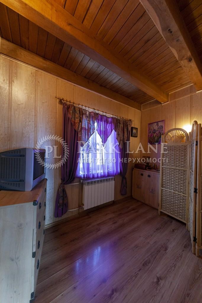 Будинок вул. Садова (Святошинський), Київ, B-101909 - Фото 14