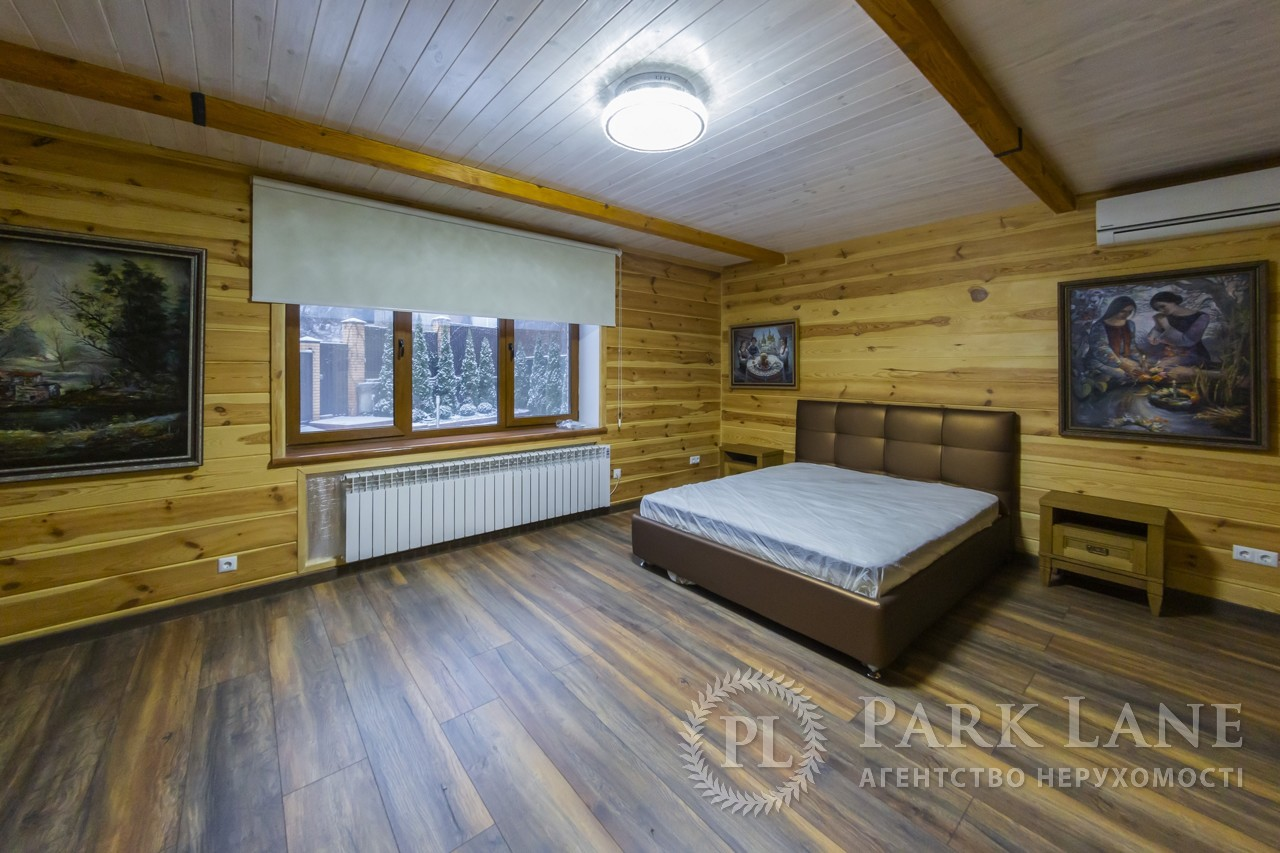 Дом J-30396, Седовцев, Киев - Фото 21