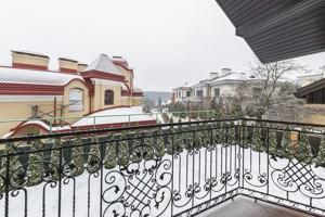 Дом J-30396, Седовцев, Киев - Фото 63