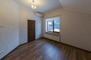 Дом J-30396, Седовцев, Киев - Фото 27