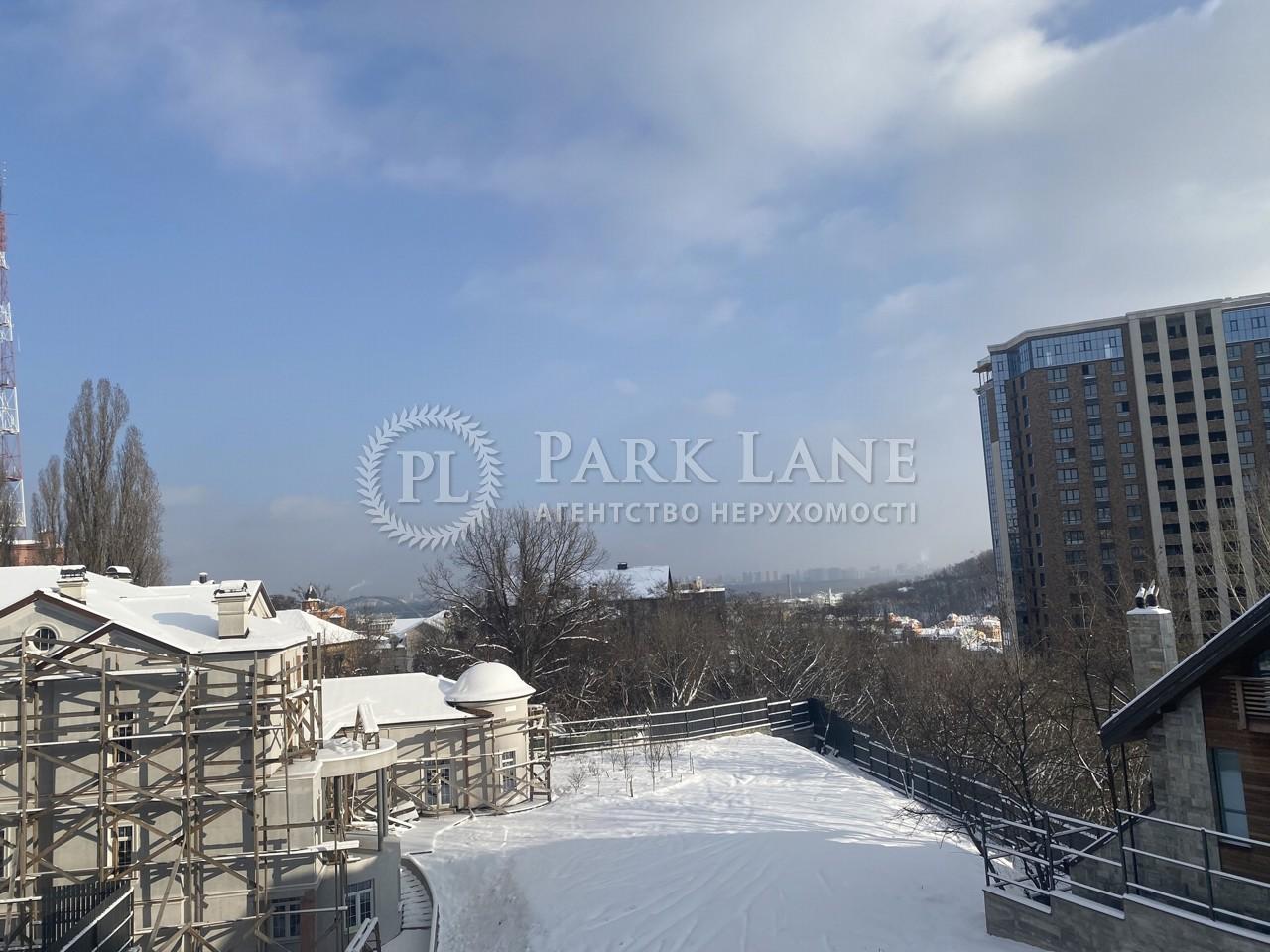 Квартира Лукьяновский пер., 3, Киев, I-32275 - Фото 5