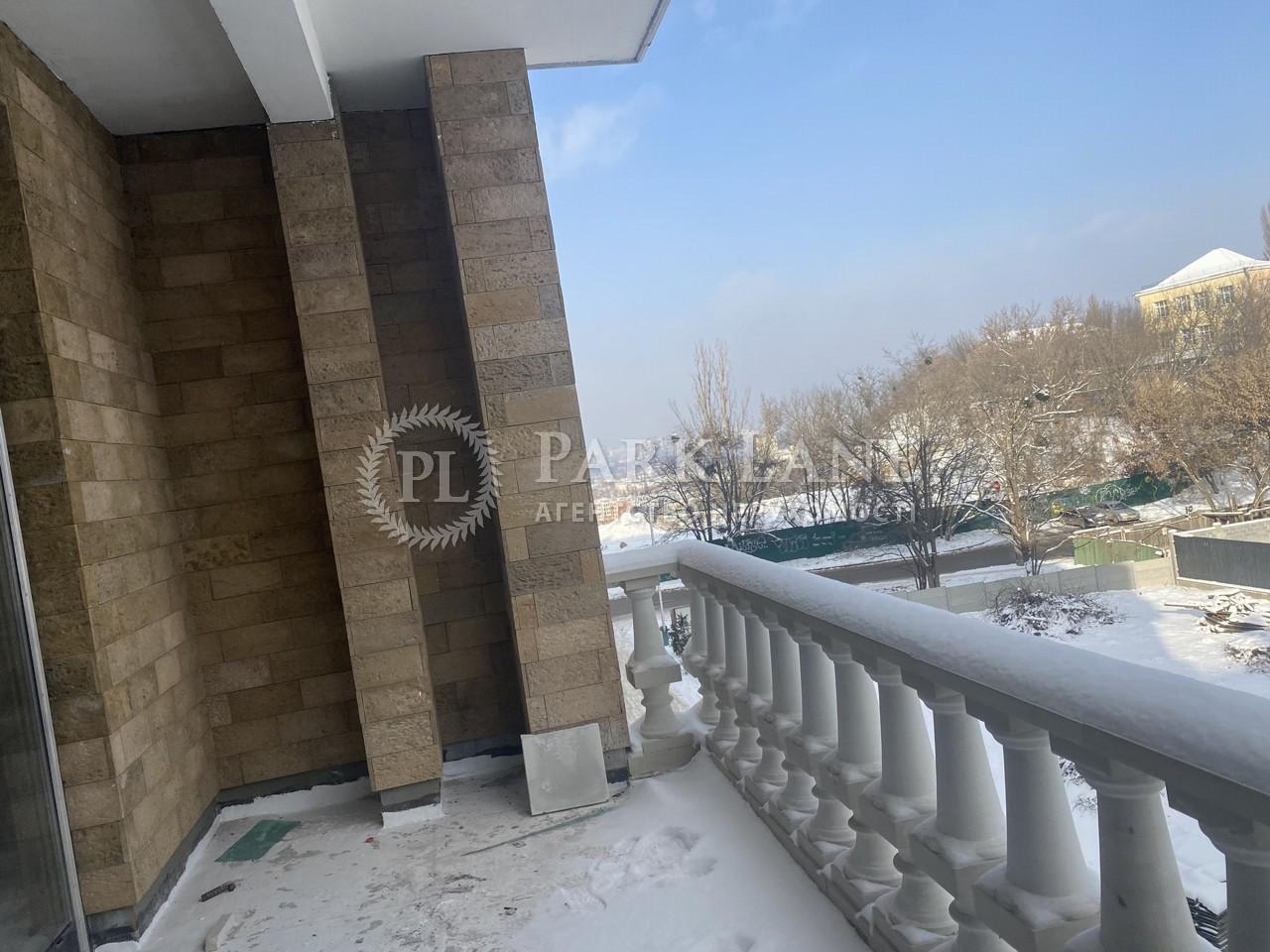 Квартира Лукьяновский пер., 3, Киев, I-32275 - Фото 6