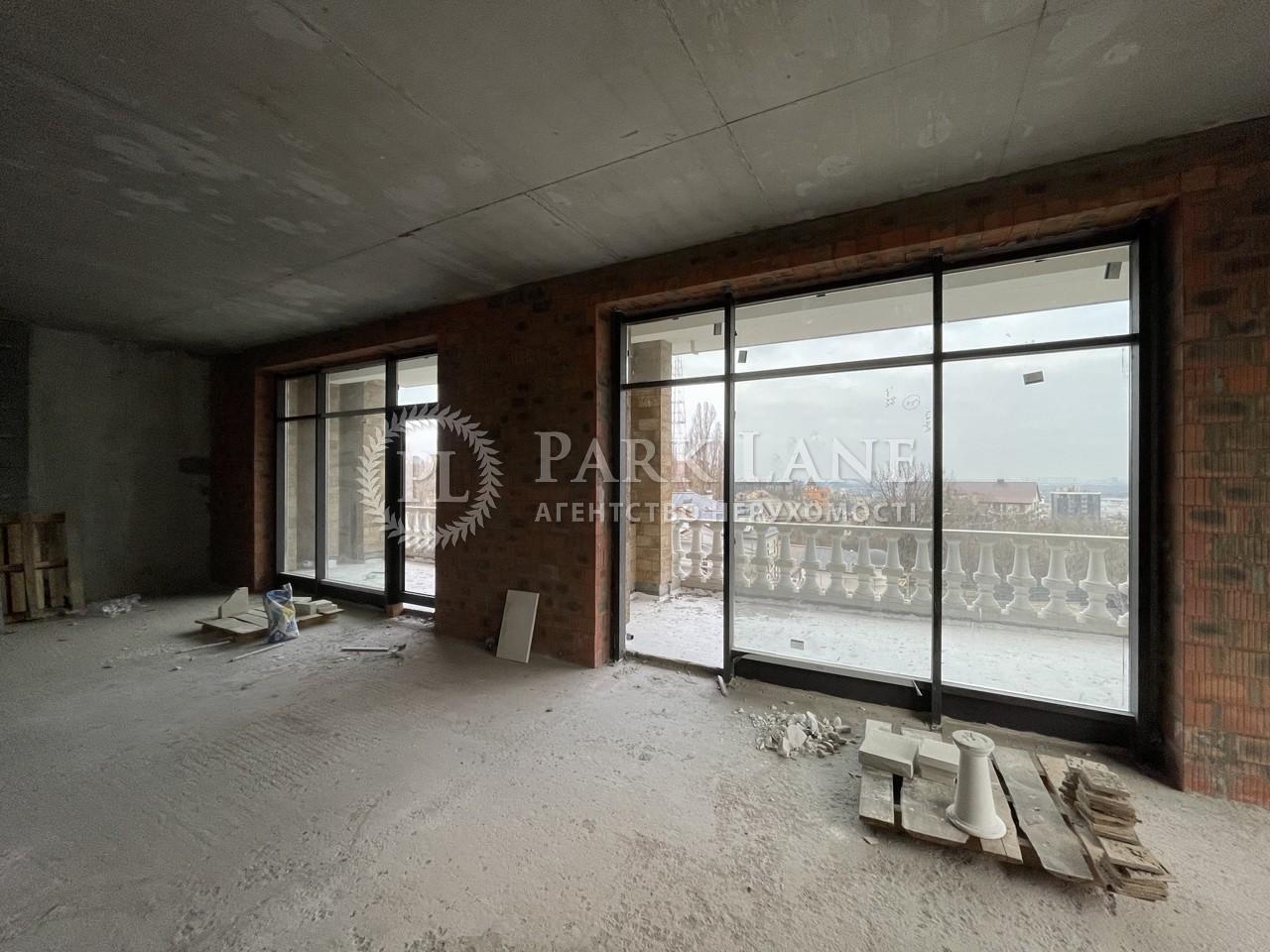Квартира Лукьяновский пер., 3, Киев, I-32275 - Фото 3