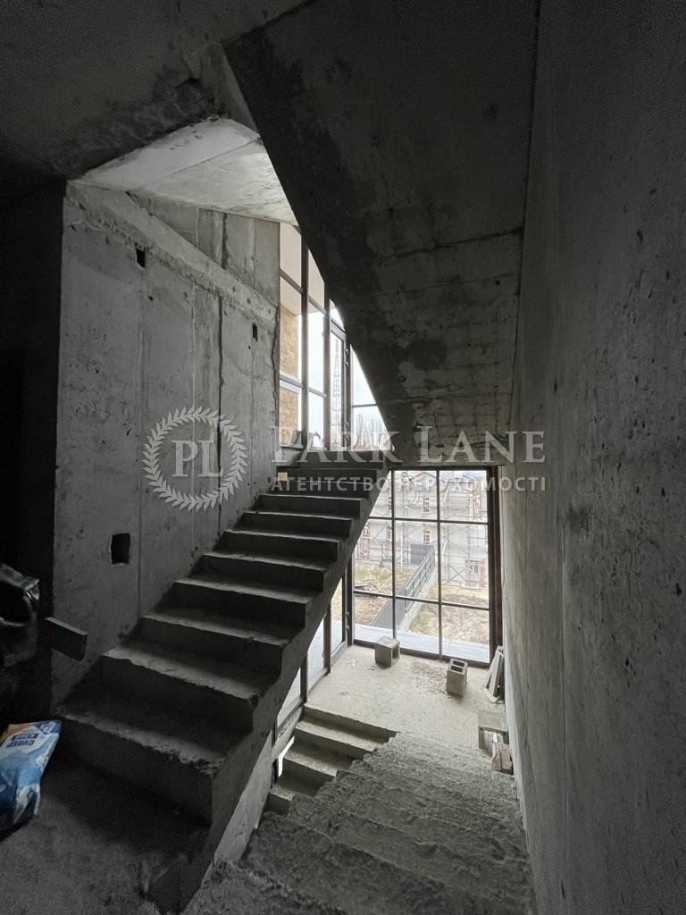 Квартира Лукьяновский пер., 3, Киев, I-32275 - Фото 4