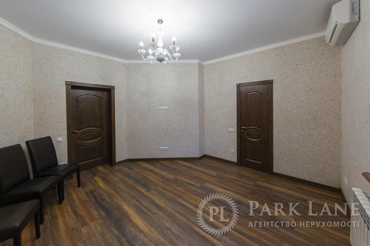 Будинок вул. Сєдовців, Київ, J-30390 - Фото 25