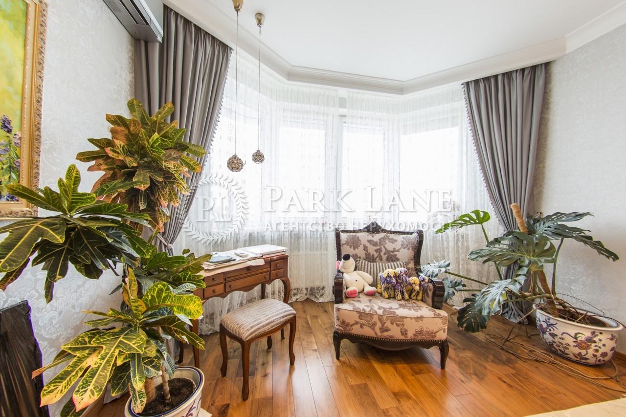Квартира ул. Никольско-Слободская, 1а, Киев, B-101953 - Фото 13