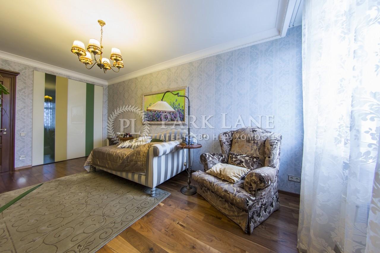 Квартира ул. Никольско-Слободская, 1а, Киев, B-101953 - Фото 14