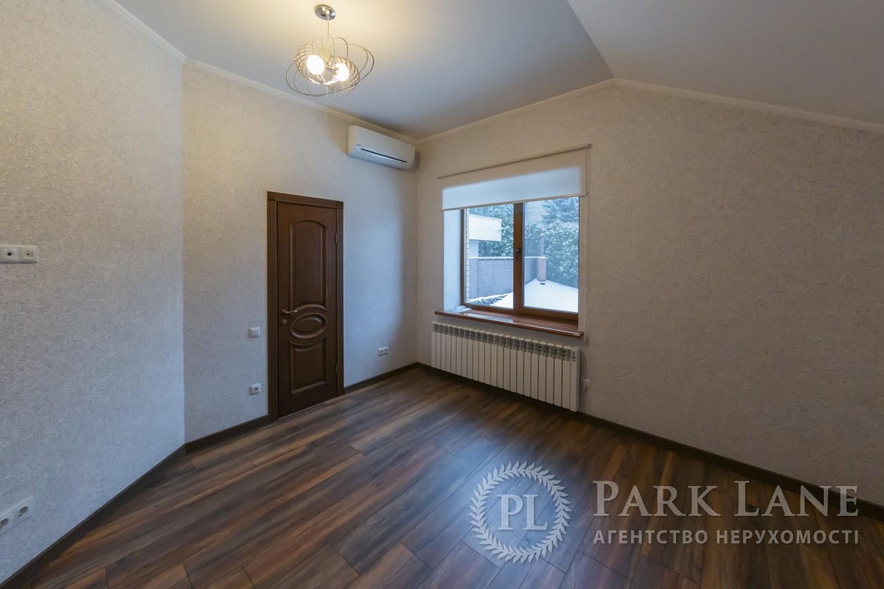 Будинок вул. Сєдовців, Київ, J-30390 - Фото 26