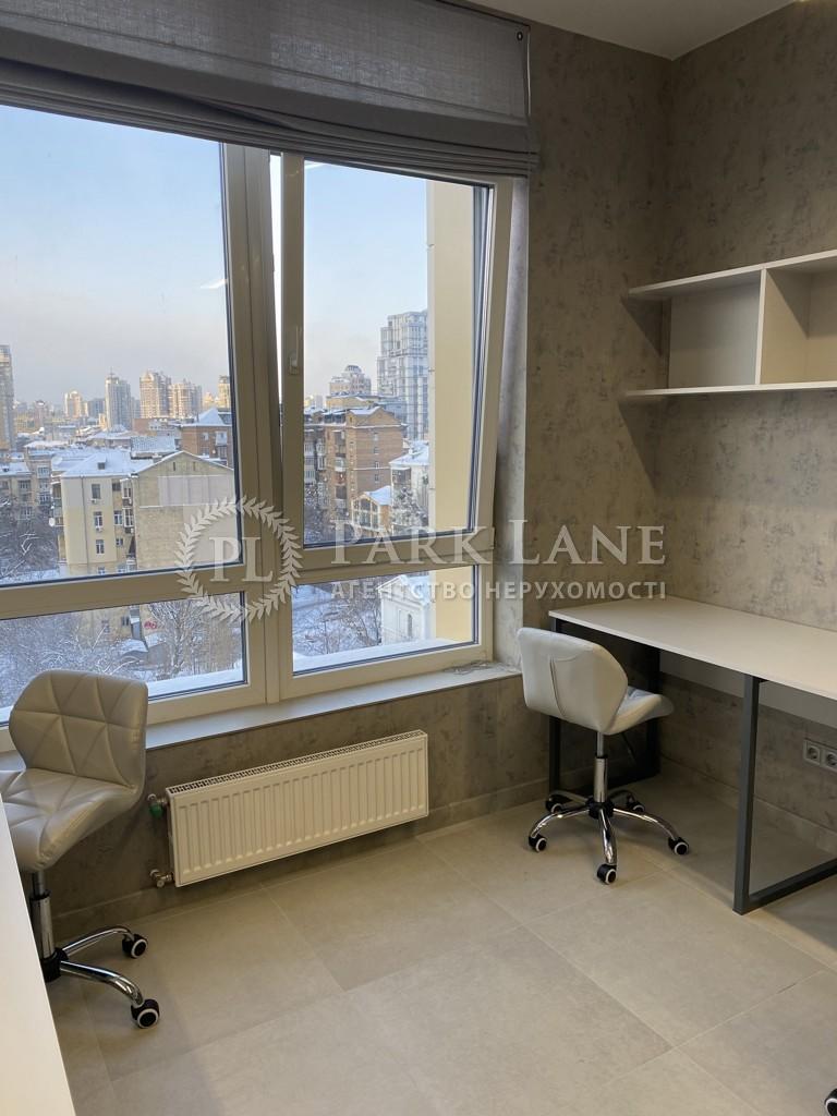 Нежилое помещение, Жилянская, Киев, K-31169 - Фото 4