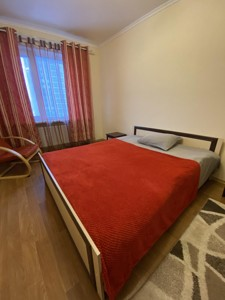 Квартира L-28121, Гмыри Бориса, 16, Киев - Фото 8