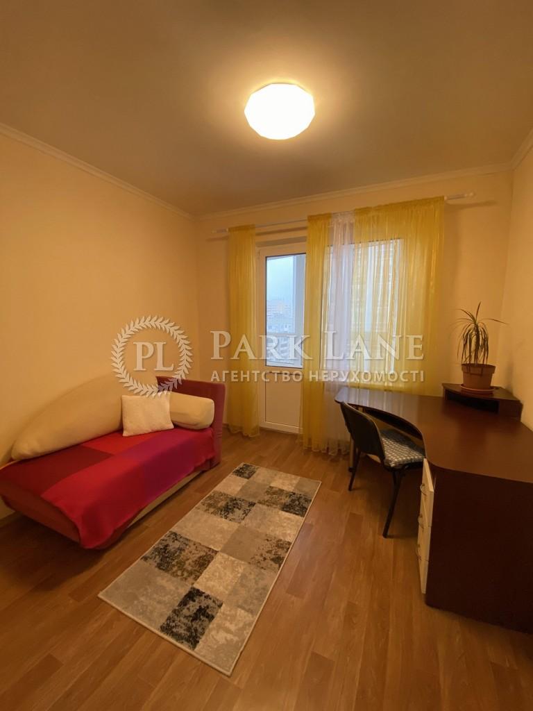 Квартира L-28121, Гмыри Бориса, 16, Киев - Фото 9