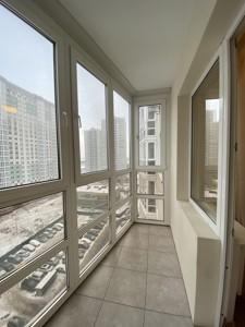 Квартира L-28121, Гмыри Бориса, 16, Киев - Фото 13
