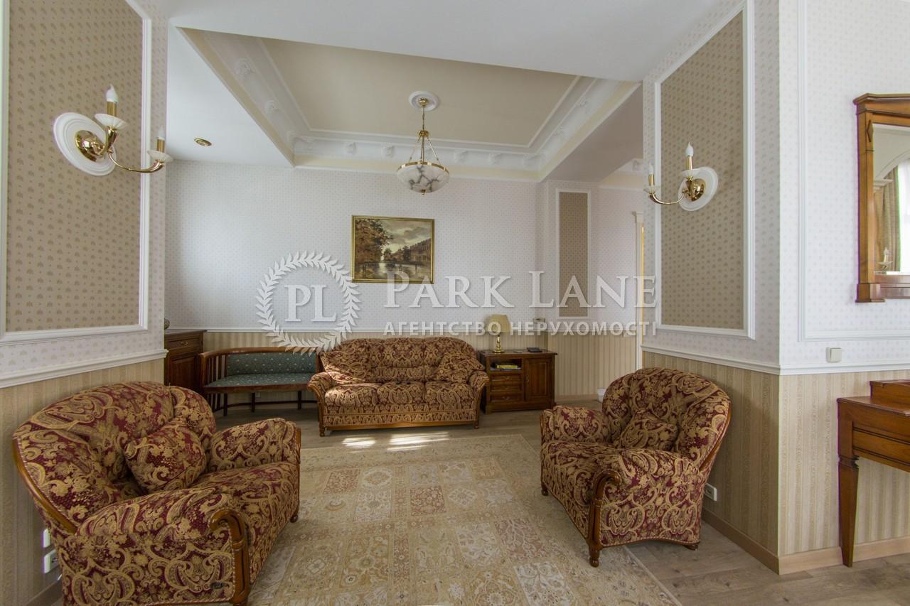 Квартира I-32290, Городецкого Архитектора, 6, Киев - Фото 7