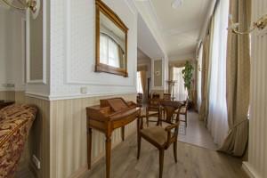 Квартира I-32290, Городецкого Архитектора, 6, Киев - Фото 17