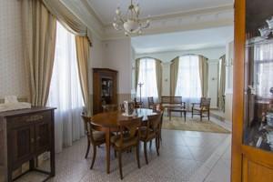 Квартира I-32290, Городецкого Архитектора, 6, Киев - Фото 13
