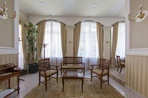 Квартира I-32290, Городецкого Архитектора, 6, Киев - Фото 11