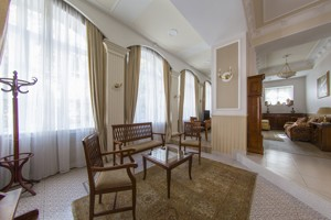 Квартира I-32290, Городецкого Архитектора, 6, Киев - Фото 8
