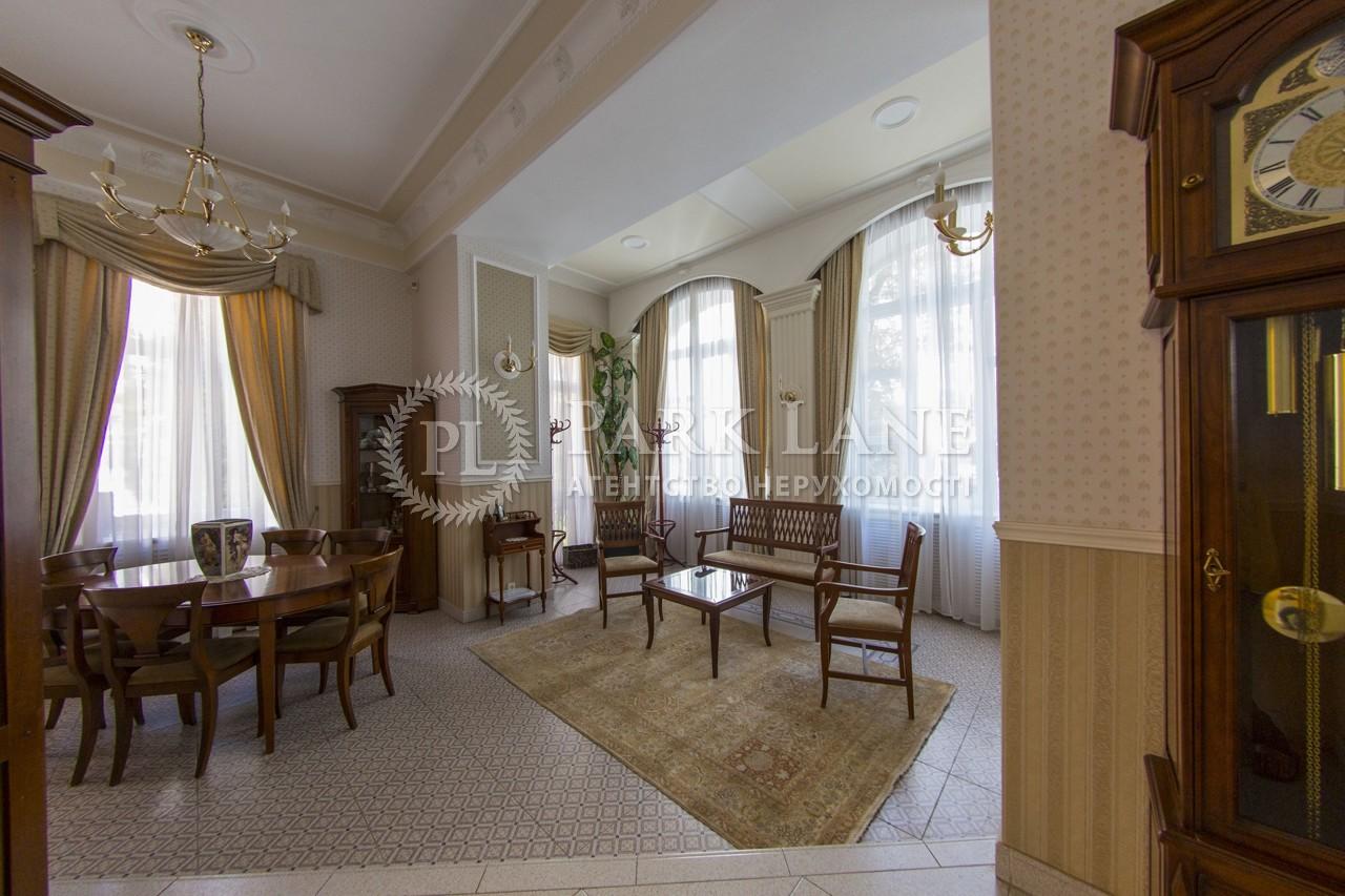 Квартира I-32290, Городецкого Архитектора, 6, Киев - Фото 12