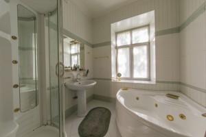 Квартира I-32290, Городецкого Архитектора, 6, Киев - Фото 22