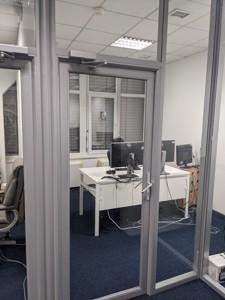 Офіс, B-101967, Дегтярівська, Київ - Фото 9