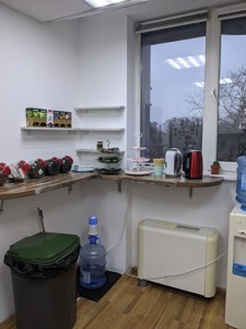 Офіс, B-101969, Дегтярівська, Київ - Фото 13