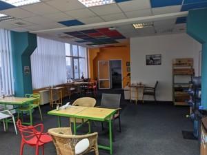 Офіс, B-101969, Дегтярівська, Київ - Фото 11