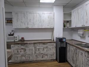 Офіс, B-101969, Дегтярівська, Київ - Фото 12