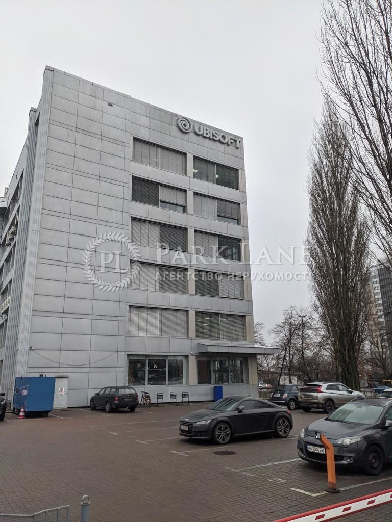 Офис, Дегтяревская, Киев, B-101970 - Фото 18