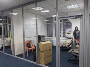Офіс, B-101968, Дегтярівська, Київ - Фото 6