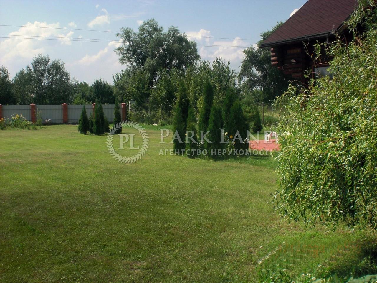 Будинок Гнідин, R-37096 - Фото 4