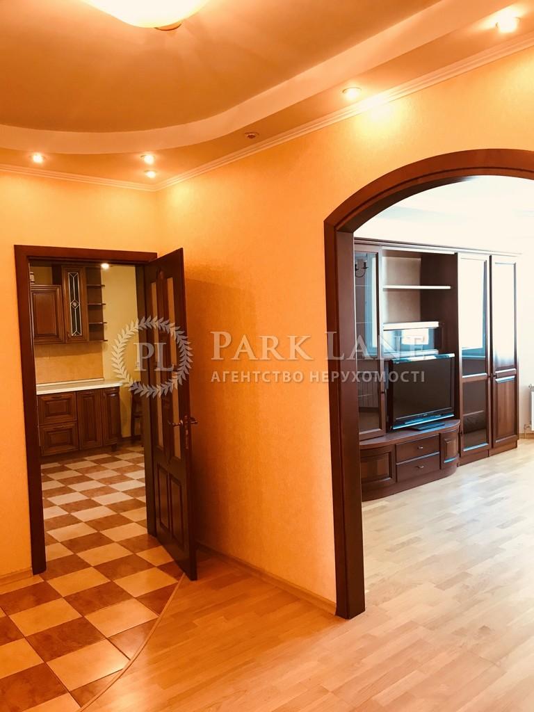Квартира ул. Гмыри Бориса, 2, Киев, R-28752 - Фото 9