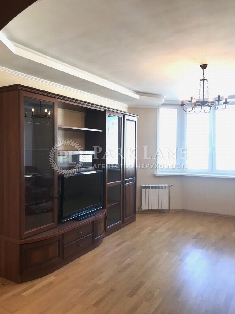 Квартира ул. Гмыри Бориса, 2, Киев, R-28752 - Фото 3
