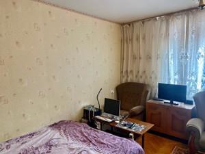Квартира L-28208, Феодосійська, 6, Київ - Фото 4