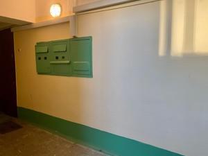 Квартира L-28208, Феодосійська, 6, Київ - Фото 12