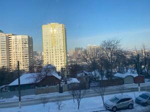 Квартира L-28208, Феодосійська, 6, Київ - Фото 14