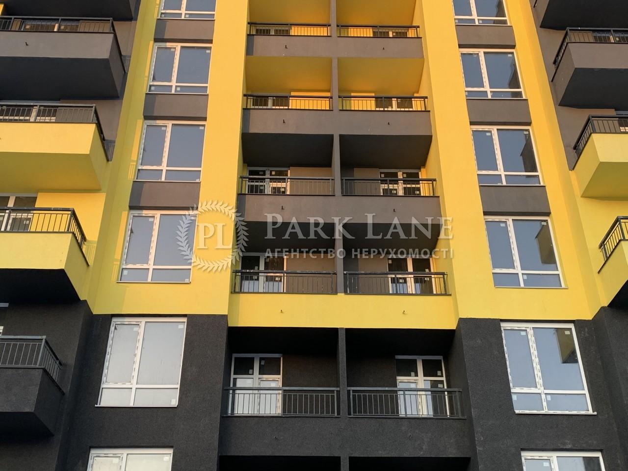 Квартира ул. Радченко Петра, 27-29 корпус 1, Киев, K-31201 - Фото 7