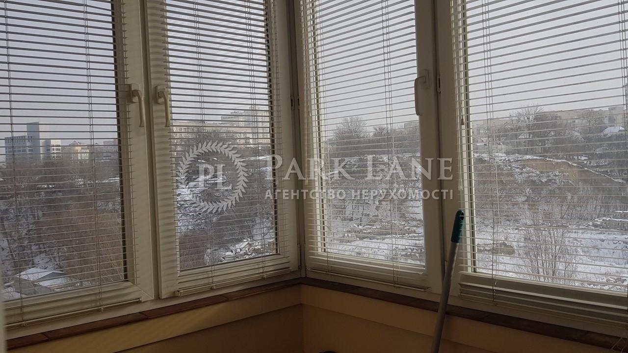 Квартира K-31202, Голосіївська, 13б, Київ - Фото 18