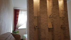 Квартира K-31202, Голосіївська, 13б, Київ - Фото 9